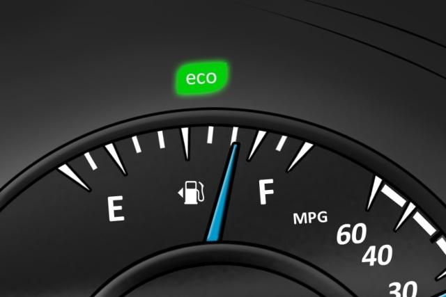4 Fitur yang Bikin Mobil Irit BBM, Sudah Tahu? (30199)