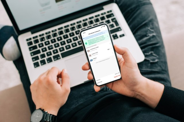 Cara Belanja Online Aman Anti Tipu-tipu di E-commerce (2913)
