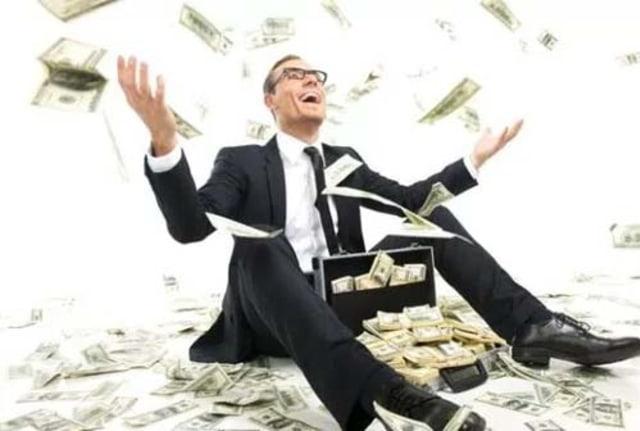 Daftar 10 Negara dengan Jumlah Crazy Rich Terbanyak di Dunia (605673)