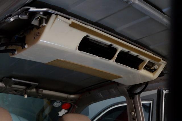 Bebas Gerah di Musim Panas, Pasang AC Double Blower Mobil mulai Rp 8 jutaan (229062)