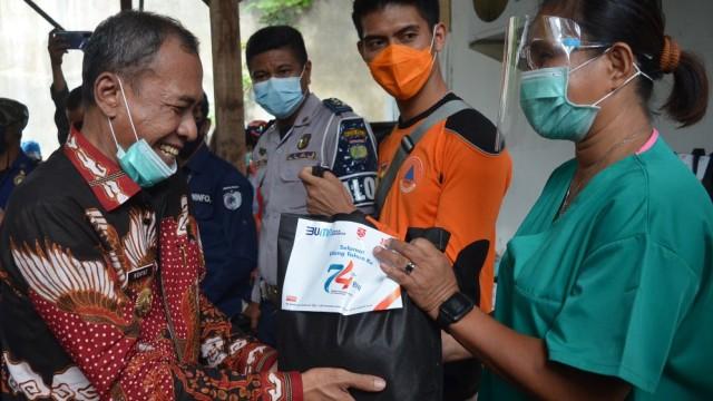 Pemkot Palu Kembangkan Usaha Mikro Berbasis Kelurahan (615443)