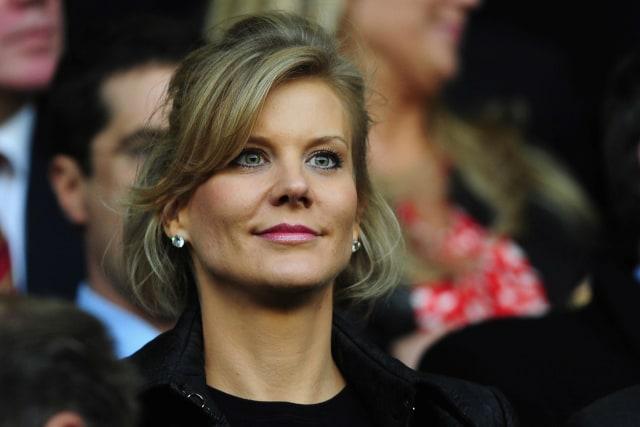 Gagal Akuisisi Newcastle United, Pengusaha Ini Patah Hati: Salah Premier League (1204835)