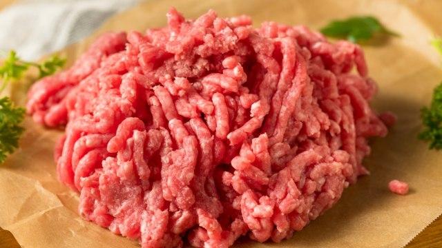 Resep Nasi Kebuli Burger Kambing, Supaya Hidangan Idul Adha Enggak Gitu-gitu Aja (214631)
