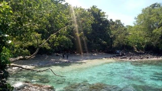 3 Wisata di Ternate yang Bisa Jadi Pilihan Saat Libur Hari Raya Idul Adha (141405)