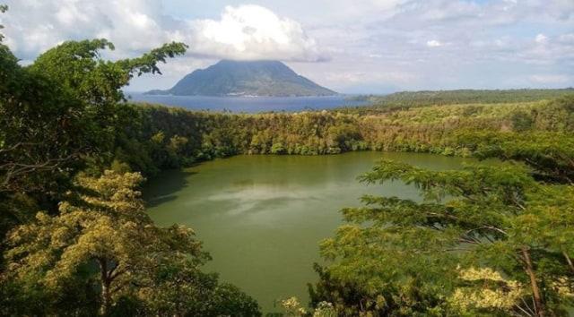 3 Wisata di Ternate yang Bisa Jadi Pilihan Saat Libur Hari Raya Idul Adha (141404)