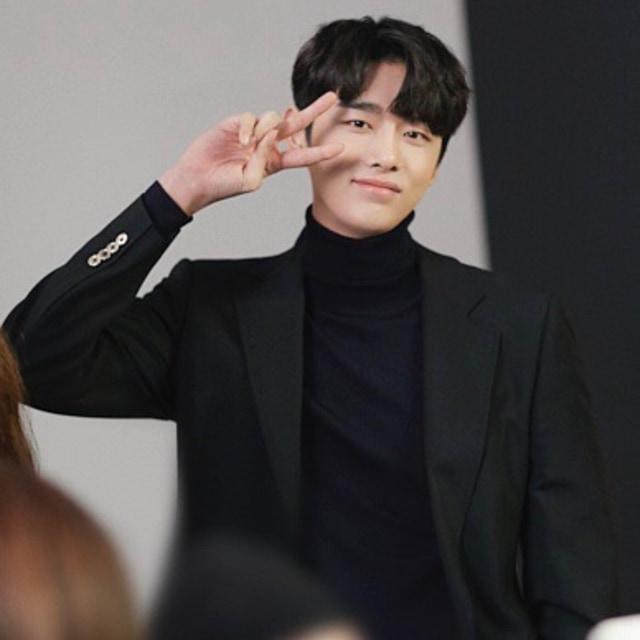 8 Aktor Korea yang Bernaung di Bawah YG Entertainment (383586)