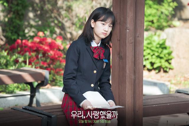 5 Alasan Mengapa Drama Korea 'Was It Love?' Adalah Tayangan yang Menarik (1195609)