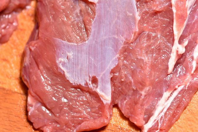 4 Cara Mengolah Daging Kambing agar Tidak Bau Prengus (141221)