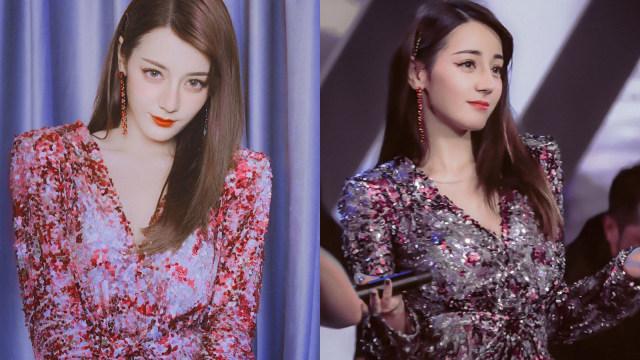 Terkenal akan Kecantikannya, Ini Cerita Perempuan Suku Uighur dari China (64877)