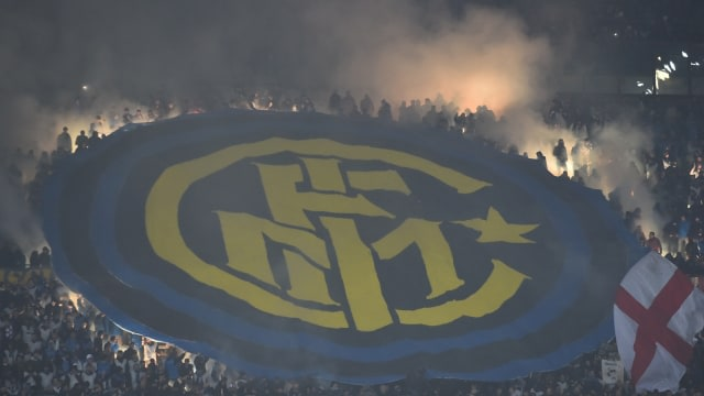 Inter Siap Hamburkan Rp 4,5 T Buat Lionel Messi, Goodbye Barcelona? (222072)