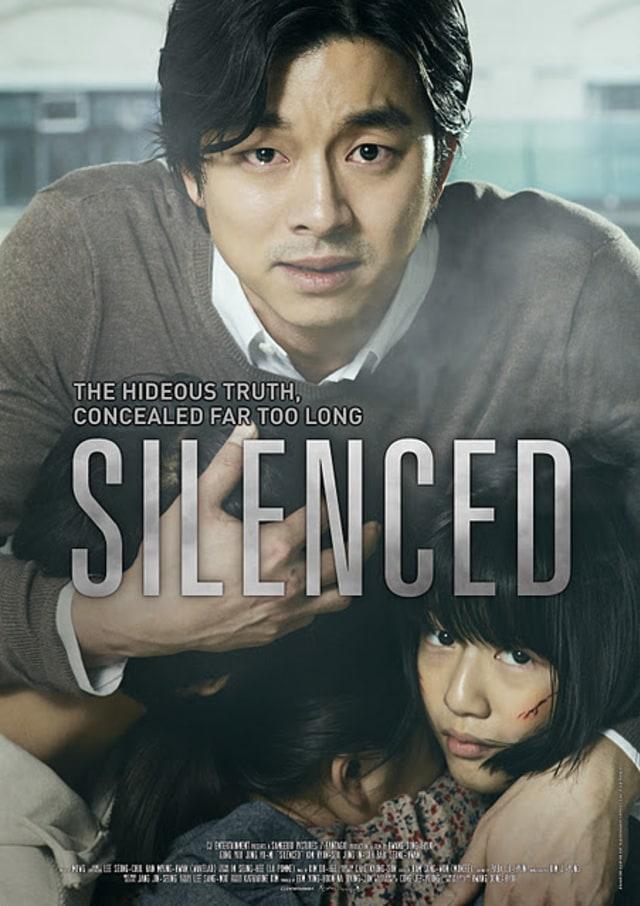 Dari Kisah Nyata, 3 Film Korea Ini Bercerita soal Pemerkosaan Anak di Bawah Umur (956959)