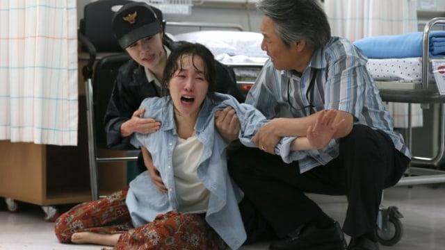 Dari Kisah Nyata, 3 Film Korea Ini Bercerita soal Pemerkosaan Anak di Bawah Umur (956956)