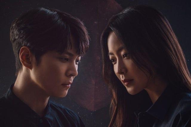 Joo Won Bersumpah Akan Balas Dendam Atas Kematian Ibunya dalam Drakor 'Alice' (226142)
