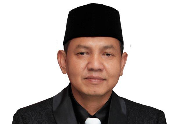 Ketua DPRD Jepara Meninggal karena Corona, Riwayat Perjalanan dari Jatim (1310258)