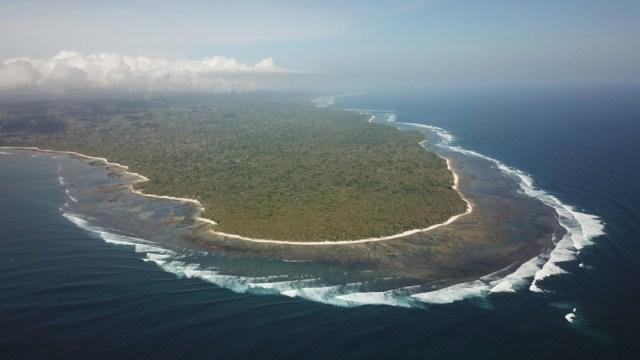 Plengkung, Surga Tersembunyi Banyuwangi yang Jadi Lokasi Liga Surfing Dunia (373288)