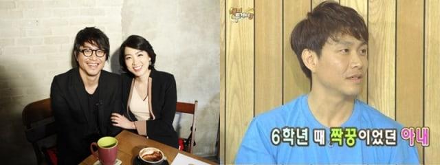 Profil Oh Jung Se: 19 Tahun Pacari Istrinya dan Idap Penyakit Prosopagnosia  (144883)