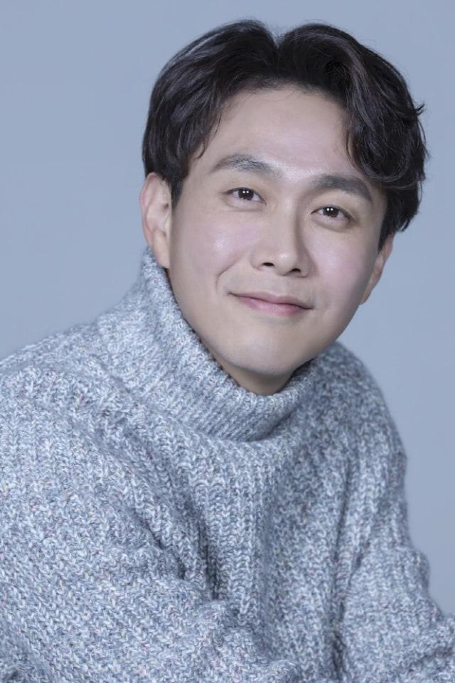 Profil Oh Jung Se: 19 Tahun Pacari Istrinya dan Idap Penyakit Prosopagnosia  (144880)