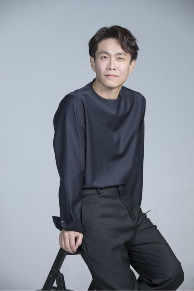 Profil Oh Jung Se: 19 Tahun Pacari Istrinya dan Idap Penyakit Prosopagnosia  (144884)