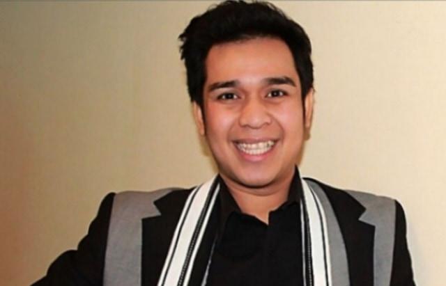 Gagal Nikah, Ini 6 Deretan Pria yang Pernah Berhubungan dengan Jessica Iskandar (5698)