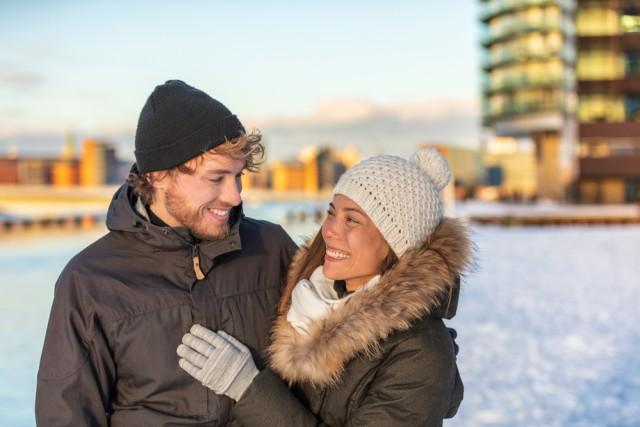 Atas Nama Cinta, 7 Negara Eropa Kasih Izin Masuk untuk Pasangan Beda Negara (31350)