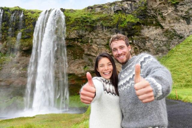 Atas Nama Cinta, 7 Negara Eropa Kasih Izin Masuk untuk Pasangan Beda Negara (31354)