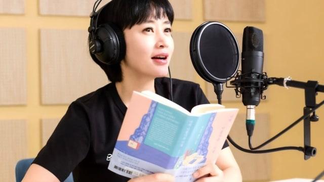 Tabungan Kim Hye Soo Selama 34 Tahun Terpaksa Dipakai untuk Bayar Utang Ibunya (957320)