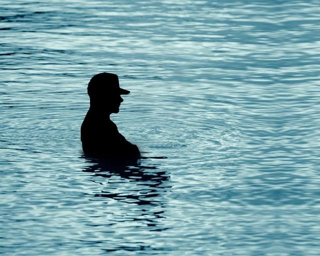 Laut Kematian (Bagian 3) (215884)