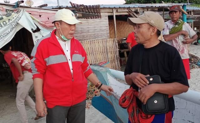 Calon Bupati Lombok Tengah Ini Punya Gagasan Menarik Soal Lobster (1069404)