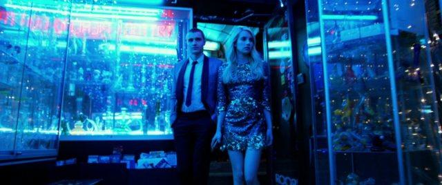 Sinopsis Film Nerve, Tayang Malam Ini di Bioskop Trans TV (209858)