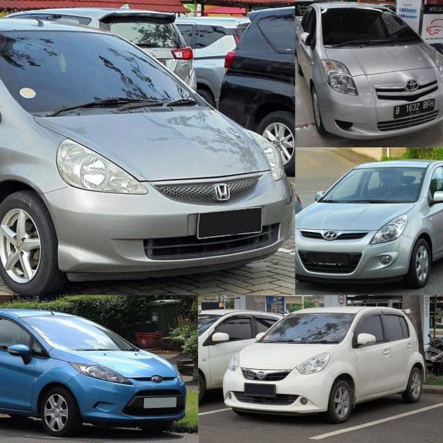 5 Benefit Kredit Mobil Bekas yang Belum Kamu Tahu (45690)