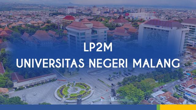 Juli 2020, BMKG Malang Catat 34 Gempa di Jawa Timur (373691)