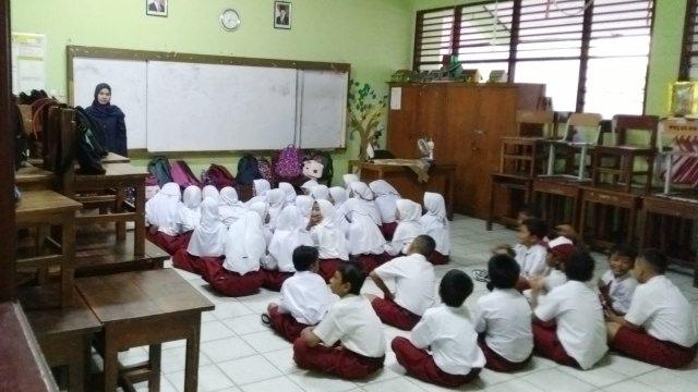 Kumpulan Contoh Artikel Bahasa Jawa (4)