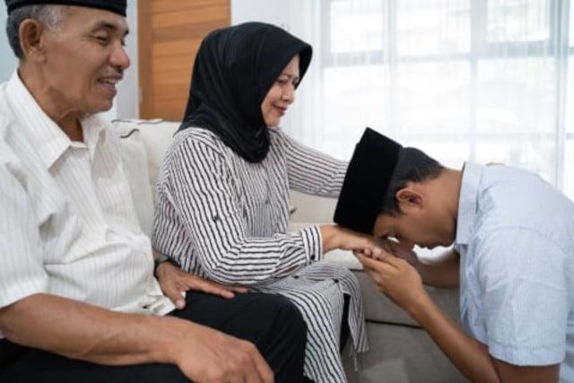 Kumpulan Contoh Artikel Bahasa Jawa (2)