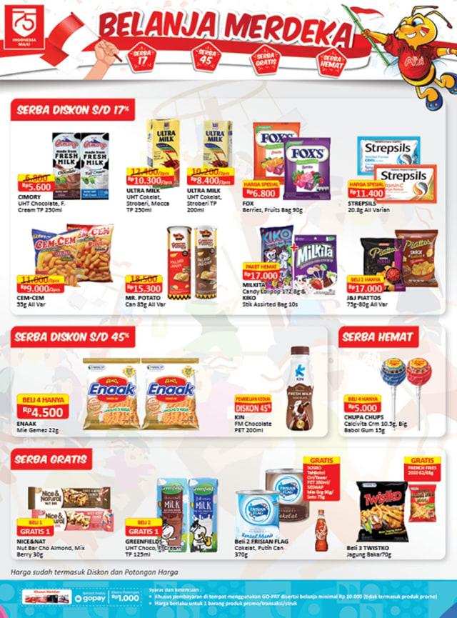 Katalog Promo Alfamart Belanja Merdeka Periode 1-15 Agustus 2020 (3)