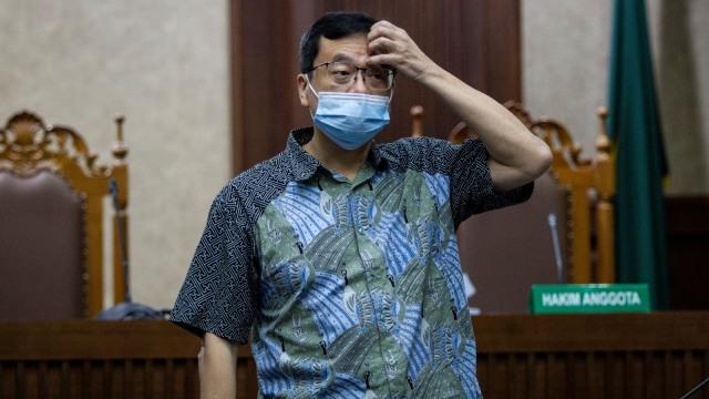 Kasus Jiwasraya Merugikan Negara Rp 16,8 Triliun, Siapa yang Harus Membayarnya? (20883)
