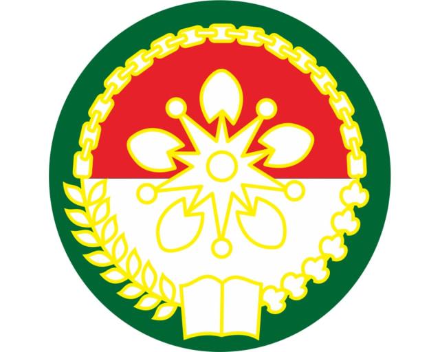 Sejarah Hari Dharma Wanita, Dibentuknya Organisasi Istri Aparatur Sipil Negara (84708)