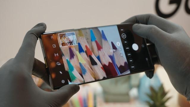 7 Alasan Perempuan Multitasking Wajib Punya Samsung Galaxy Note20 (13448)
