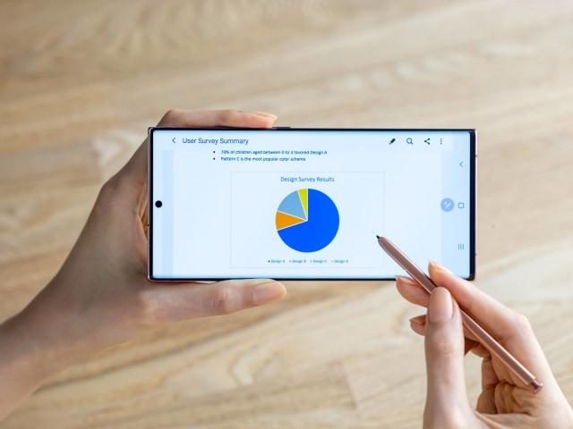 7 Alasan Perempuan Multitasking Wajib Punya Samsung Galaxy Note20 (13443)