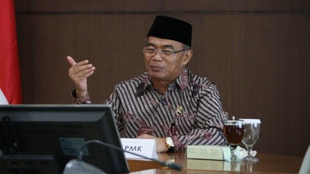 Jokowi Minta Cuti Bersama Akhir Tahun Dikurangi (163024)