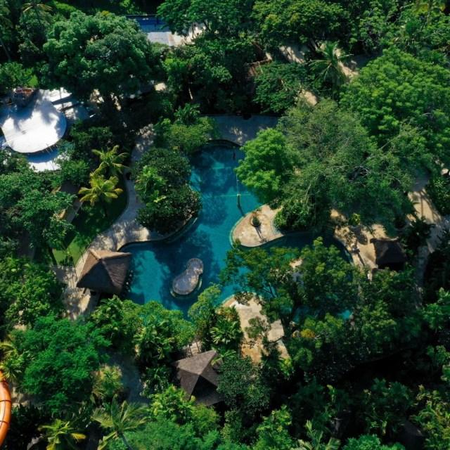 Waterbom Bali Raih Posisi 2 Waterpark Terbaik Dunia 2020 Versi TripAdvisor (911)