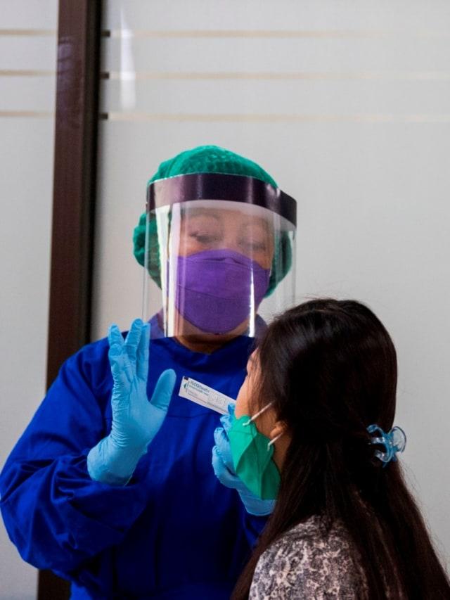 Jokowi Sebut Vaksinasi Dimulai Januari, Berapa Kebutuhan Vaksin Corona di RI? (156445)