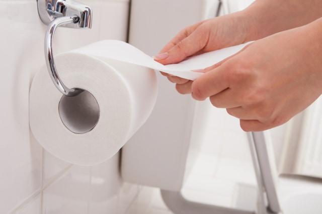 6 Hal Tentang Toilet yang Harus Kamu Ketahui Ketika Traveling ke Luar Negeri (2)