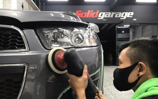 4 Tanda-Tanda Mobil Sudah Harus Masuk Garasi Auto Detailing (264)