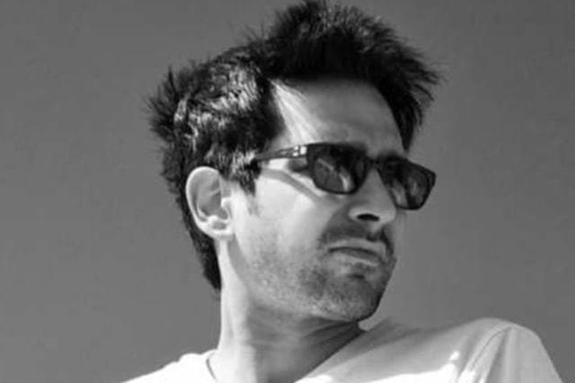 Aktor India Sameer Sharma Meninggal Dunia, Diduga Gantung Diri (2)