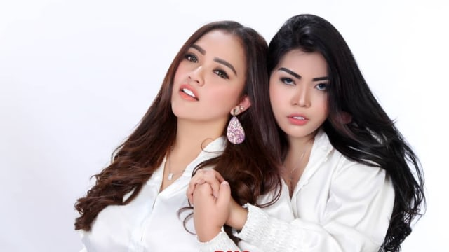 Profil Clara Gopa Duo Semangka yang Dikabarkan Sempat Ingin Bunuh Diri (78539)
