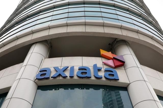 Harga Paket Internet XL Axiata Agustus 2020: Banyak Promo Kuota Aplikasi (347770)