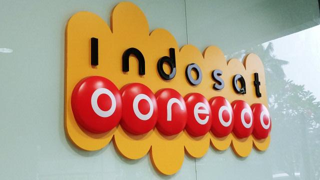 Daftar Lengkap Harga Paket Internet Indosat Ooredoo Agustus 2020 (11608)