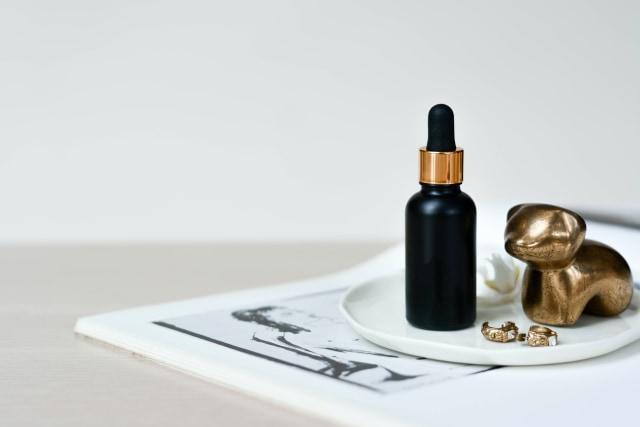 Ingin Pakai Serum Vitamin C untuk Perawatan Kulit? Ketahui Dulu 7 Hal ini (107063)
