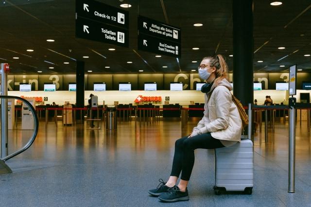 INACA: Industri Penerbangan Diprediksi Mulai Pulih pada 2022 (115556)