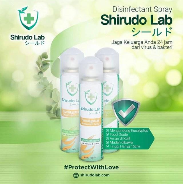 Shirudo Lab Hadir Untuk Menjaga Keluarga Indonesia (138783)